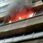 Fire 6