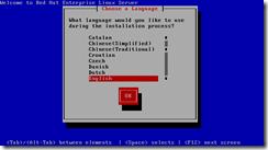 Red Hat Enterprise Linux 5-2009-10-17-10-00-05