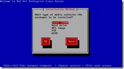 Red Hat Enterprise Linux 5-2009-10-17-10-00-34