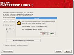 Red Hat Enterprise Linux 5-2009-10-17-10-03-14