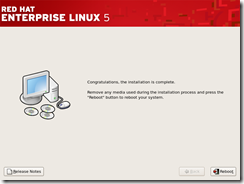 Red Hat Enterprise Linux 5-2009-10-17-10-31-27