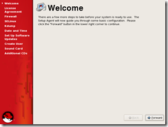 Red Hat Enterprise Linux 5-2009-10-17-10-34-06