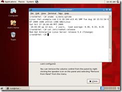 Red Hat Enterprise Linux 5-2009-10-17-10-45-17
