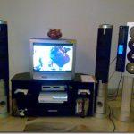 TV oh TV !!
