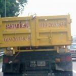 Sampah King